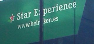 Heinekenzoom