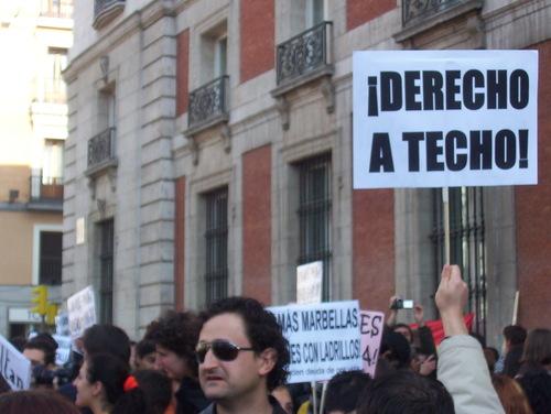 Derecho_2