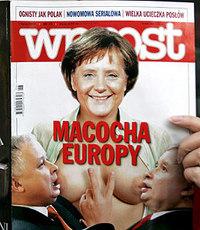 Merkel3_2