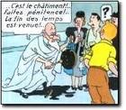 Tintinphilippulus_4
