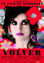 Volver_1
